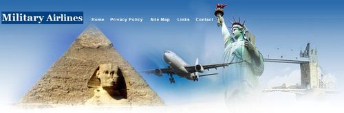 Military Discounts On Flights >> Military Discount Flights